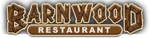 Barnwood Dining - Takeout or Delivery Restaurant in Catskill, NY